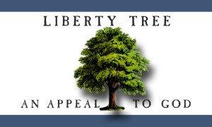 liberty-tree