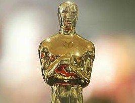 oscar trophy - wikimedia