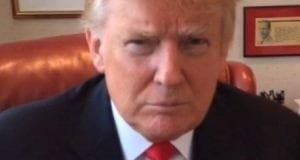 trump not doing fox debate
