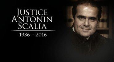 160213185330-supreme-court-justice-antonin-scalia-dead-roberts-nr-00001114-exlarge-tease