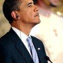 Il Duce Obama