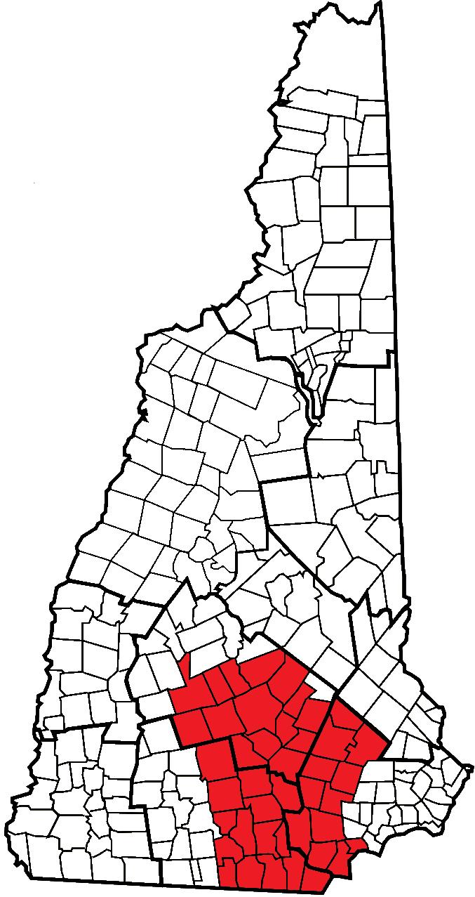 Merrimack_Valley_NH