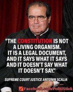 Scalia2
