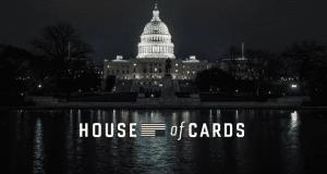 house of cards season 4 trailer