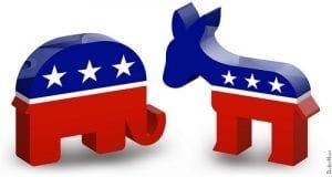 political_parties