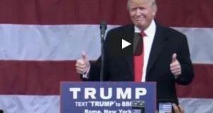 Trump speech NY 4-12-16