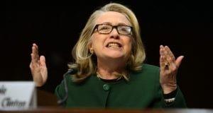 Hillary-Angry-Benghazi