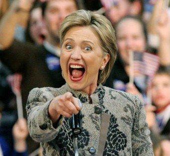 Hillary95