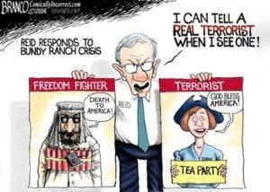 Harry-Reid-Domestic-Terror