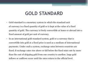 gold-standard-2-638