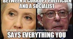 Democrats Choice