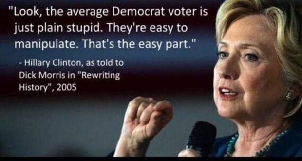 Hillary-620x330.jpg