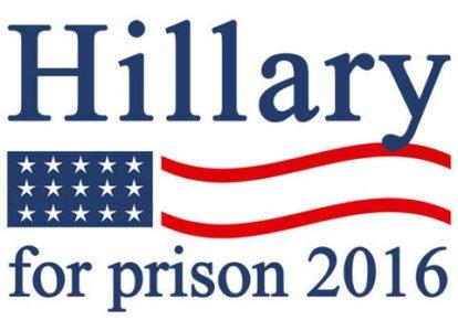 Hillary_For_Prison_Bumper_Sticker_large