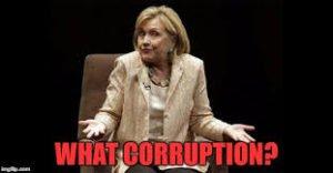 What Corruption