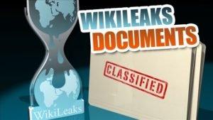 Wikileaks Documents
