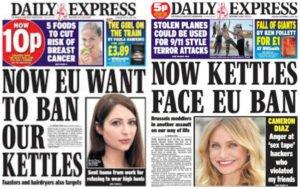 kettles-EU-Express-ban