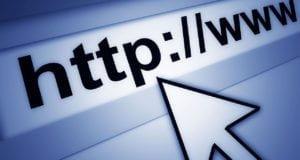 1280px-Internet1