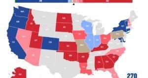 2016-senate-elections