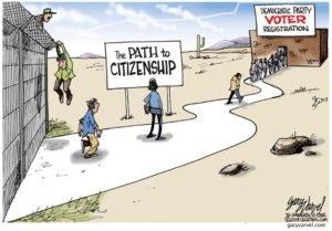 illegal-alien-path-to-citizenship