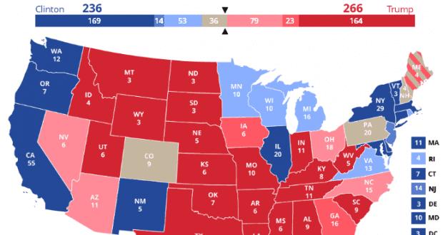 2016-electoral-map-9-26-16