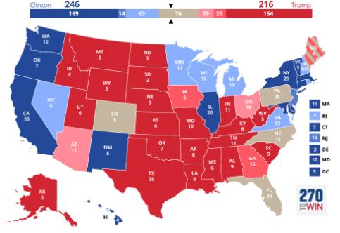 2016-electoral-map-9-30-16