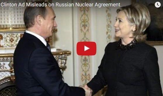 cnn-fact-checks-hillary-on-russian-nukes
