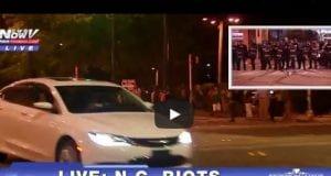 charlotte-north-carolina-protests-over-keith-scott-shooting