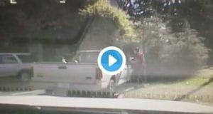 dashcam-footage-keith-lamont-scott-shooting