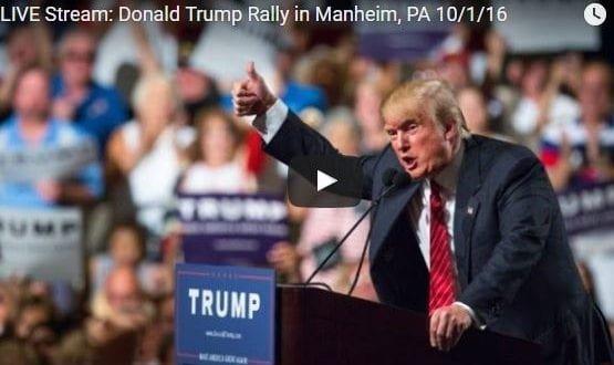 donald-trump-rally-manheim-pennsylvania-10-01-16