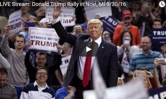 donald-trump-rally-in-novi-michigan-live-stream