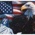 eagle-flag-statue-of-liberty