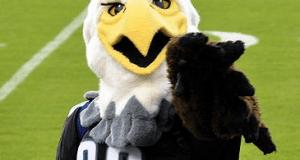 eagles-mascot-swoop