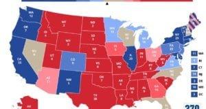 electoral-map-2016-9-11-16