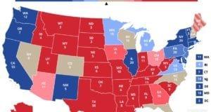 electoral-map-2016-9-18-16