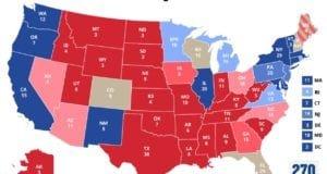 electoral-map-2016-9-21-16