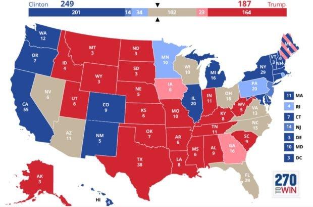 electoral-map-2016-9-7-16