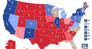 electoral-map-2016-9-8-16
