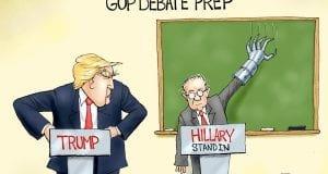 gop-debate-prep-a-f-branco