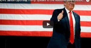 live-stream-donald-trump-baltimore-md-9-12-16