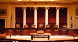 minnesota-supreme-court