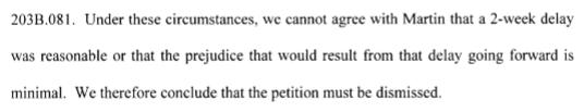 minnesota-supreme-court-dismissal-of-dfl-v-trump