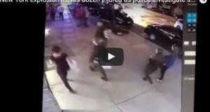 nyc-bombing-video