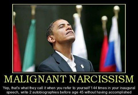 obama-malignant-narcissism