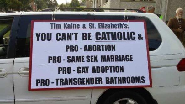 tim-kaine-catholic-protest