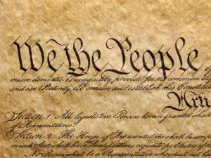 constitution800x600
