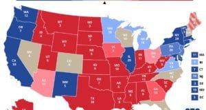electoral-map-2016-9-14-16