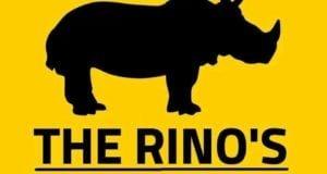 stopfeeding_rinos