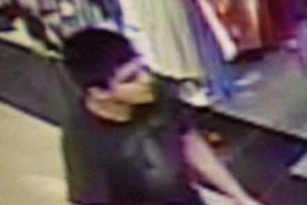 suspect-in-washington-mall-murders