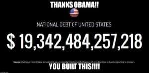 19-trillion-of-debt