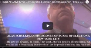 alan-schulkin-on-voter-fraud-in-new-york